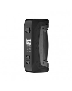 Бокс мод Geek Vape Aegis Max 100W Box Mod Black Space