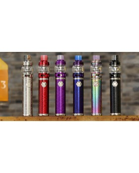 Eleaf iJust 3 kit Original