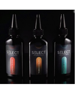 SmokeKitchen SELECT - 50ml
