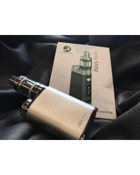 Eleaf iStick Pico kit (c)