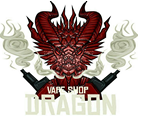 Vape Shop Dragon электронные сигареты в Калининграде